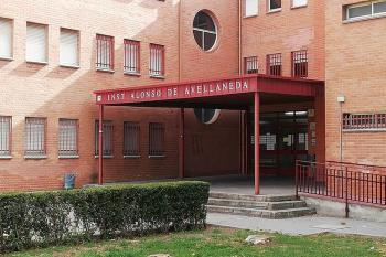 Esta formación, fundamental en el Corredor del Henares, solo se ofrece en tres centros de la Comunidad