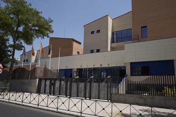 Las Rozas se ha convertido en un municipio pionero en la promoción del debate en los colegios e institutos