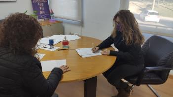 Ya son 64 contrataciones en Alcorcón dentro del Plan de prospección empresarial