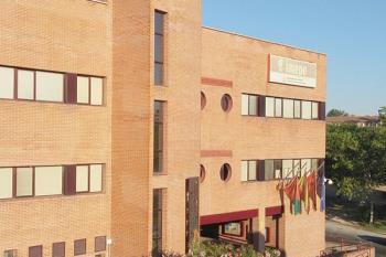 El sector servicios de Alcorcón es el que ha recuperado más empleo