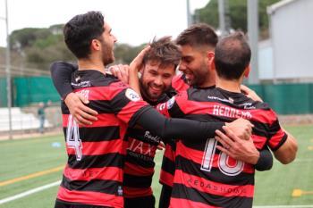 Las salidas de Mario Fuentes y Marcos Jiménez abren un nuevo capítulo para el club