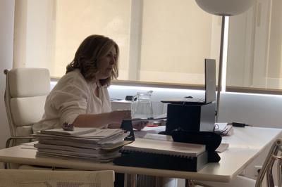 Lee toda la noticia 'El Juzgado solicita los contratos relativos a Waiter Music al Ayuntamiento de Alcorcón'
