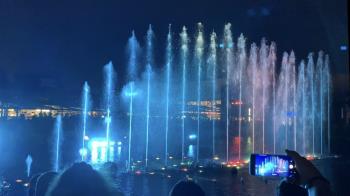 Además, el Centro Comercial, presenta un completo programa de conciertos y espectáculos para disfrutar del verano
