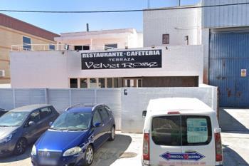 La Alcaldesa de Móstoles pide a la Comunidad de Madrid más medidas y rastreadores