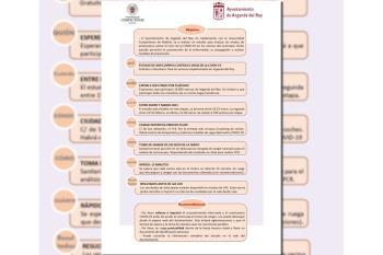 ¿Cómo es el estudio de prevalencia de IgM/IgG?