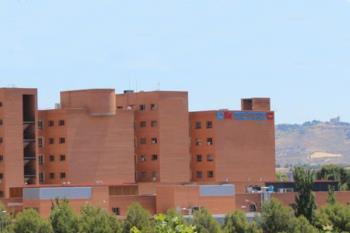 El estudio está coordinado desde el Hospital Príncipe de Asturias, el Doce de Octubre y el General Gregorio Marañón