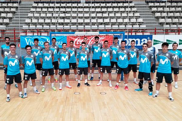 En la primera eliminatoria, a partido único, se enfrentará al Colegio El Valle