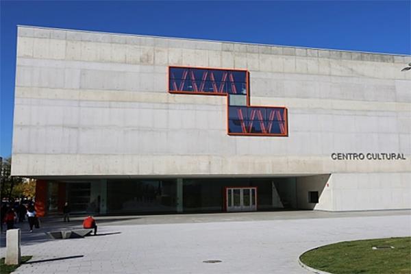 El nuevo Centro Cultural de Coslada llevará el nombre de Antonio López