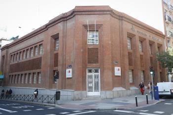 Inaugurado el servicio para los vecinos del distrito madrileño