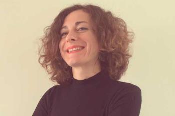 La directora de emprendimiento de Acción Contra el Hambre, Ana Alarcón, valora el impacto del coronavirus en Soyde.