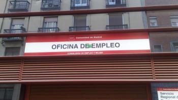 La Comunidad de Madrid publica los datos de empleo en los municipios