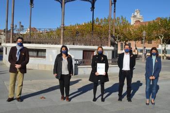 Asegura que la ley Celaá es un ataque a la educación concertada y especial y pretende eliminar el castellano como lengua vehicular