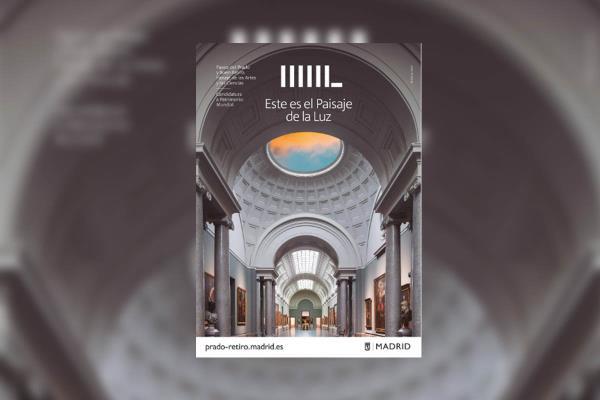 El paseo del Prado y El Retiro se encuentran más cerca de formar parte del Patrimonio Mundial de la UNESCO