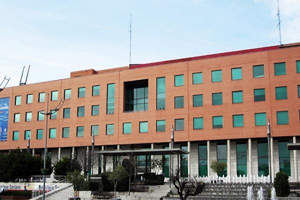 El pleno de Alcobendas señala la incapacidad del gobierno para sacar nuevos proyectos adelante