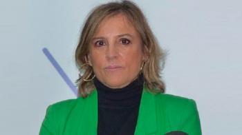 Los audios de la gerente, Dolores Rubio, han provocado que pidan su suspensión del cargo