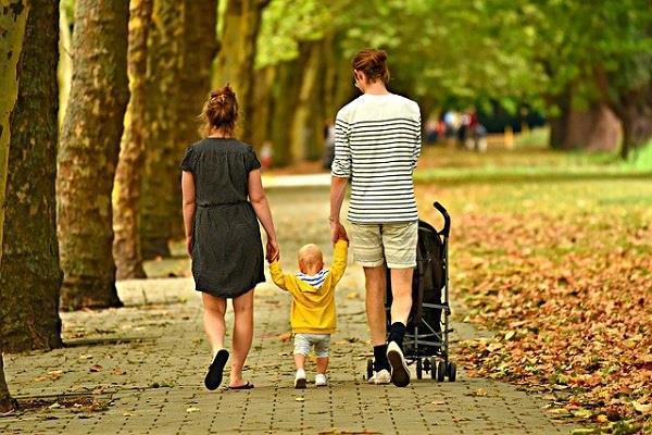 El PP de Coslada registra una moción para ampliar las bonificaciones del IBI a las familias numerosas