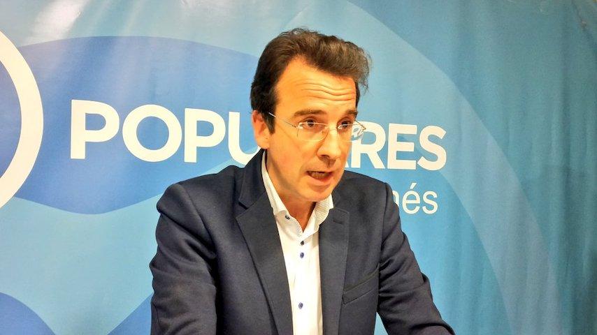 La Comunidad de Madrid invertirá 10,6 millones en la policía local