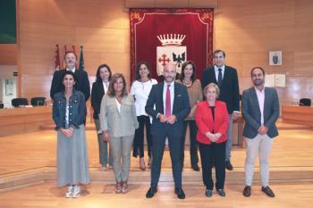El Ayuntamiento de Alcobendas adelanta a Soyde. su postura ante las acusaciones de los populares