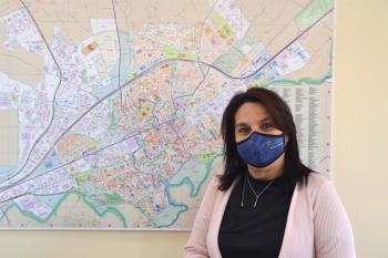 Los populares consideran necesario que la ciudad cuente con un suelo productivo que genere empleo