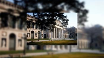 Mujeres artistas tendrás más presencia en el Prado