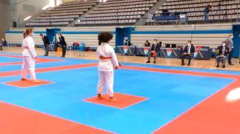 Retransmitirán las competiciones de judo, campo a través y baloncesto
