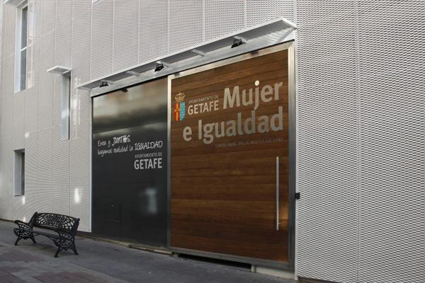 """Nuevas incorporaciones a la plantilla servirán para enfrentar esta """"lacra social"""""""