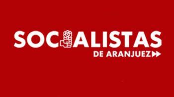 Con el objetivo de afrontar dinamización económica del municipio