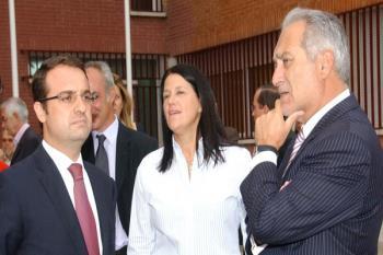 Fueron alcaldes de Móstoles y están imputados en presuntas tramas vinculadas a la Púnica y a Walter Music