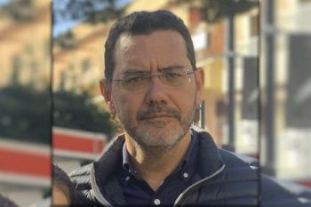 El actual portavoz del PP de Getafe ha sido solicitado para comparecer por la gestión del COVID-19 en las residencias