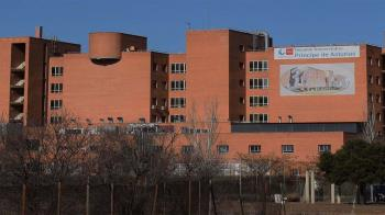 La Cadena SER ha desvelado unas grabaciones con presiones inaceptables para forzar traslados al Zendal