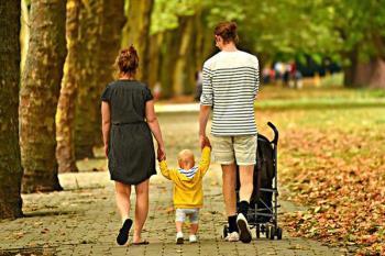 El grupo socialista considera prioritario poner por delante a las familias más afectadas por el COVID-19
