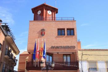 Los socialistas denuncian la ineficacia y la falta de consenso en el Ayuntamiento de Humanes