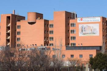 Los socialistas presentarán este martes la moción en el Pleno Municipal, dirigida sobre todo a la Comunidad de Madrid