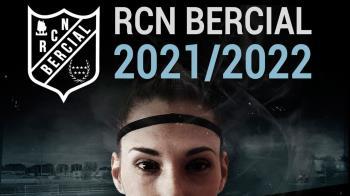 El club getafense ha abierto el plazo de inscripción para la próxima campaña