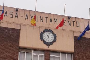 El Ayuntamiento de Moraleja de Enmedio seguirá manteniendo el teletrabajo de forma regular