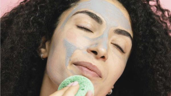 Te dejamos las 4 bases que te ayudarán a maquillarte ¡y a un precio muy bajo!