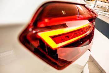 Las ventas de vehículos han aumentado un 10,9% durante el mes de julio en la región