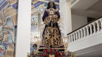 El Arzobispo de Madrid ha pronuncia el discurso centrado en la fe