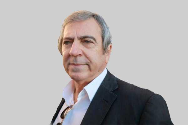 La Audiencia Provincial de Madrid exime de responsabilidad penal al que fuese jefe de la Policía Local de Coslada