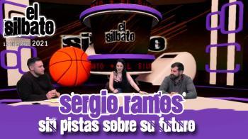 Analizamos la entrevista de Sergio Ramos con Ibai Llanos y la vuelta de los octavos de Champions