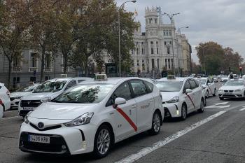 """Denuncian el """"desprecio al colectivo"""" por parte del Ayuntamiento"""