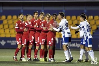 El partido se disputará el domingo 17 de enero en Santo Domingo