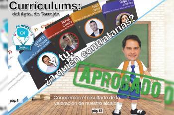 Conoce la trayectoria académica, laboral y política de los representantes