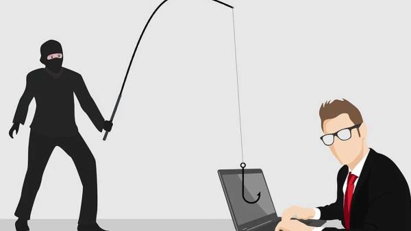 Los fabricantes contactan con los compradores que hayan puesto comentarios negativos ofreciéndoles dinero a cambio de que lo borren