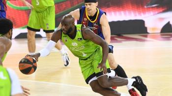 El jugador de baloncesto se estrenará el 25 de julio contra Australia