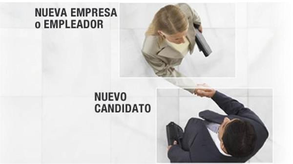 A través de SILBO, una herramienta de la Agencia de Colocación del Ayuntamiento de Boadilla del Monte, se han conocido una lista de empleos a los que se suman desde la página del Ayuntamiento