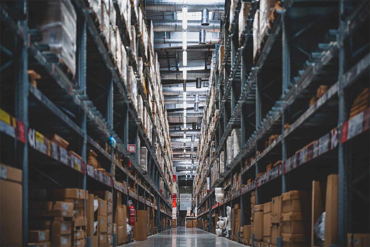 Las grandes empresas se encuentran cerca de finalizar sus procesos de selección antes de la temporada más alta de ventas