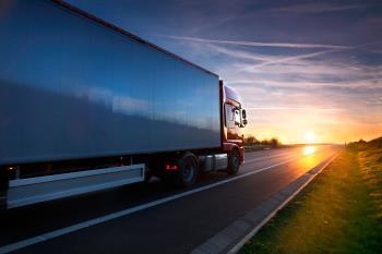 Se solicitan también camioneros para realizar rutas nacionales e incluso para trabajar para empresas alemanas