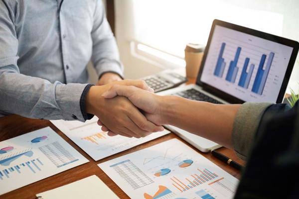 Las ofertas de trabajo se encuentran localizadas en Getafe, Móstoles, Madrid y en el Corredor del Henares