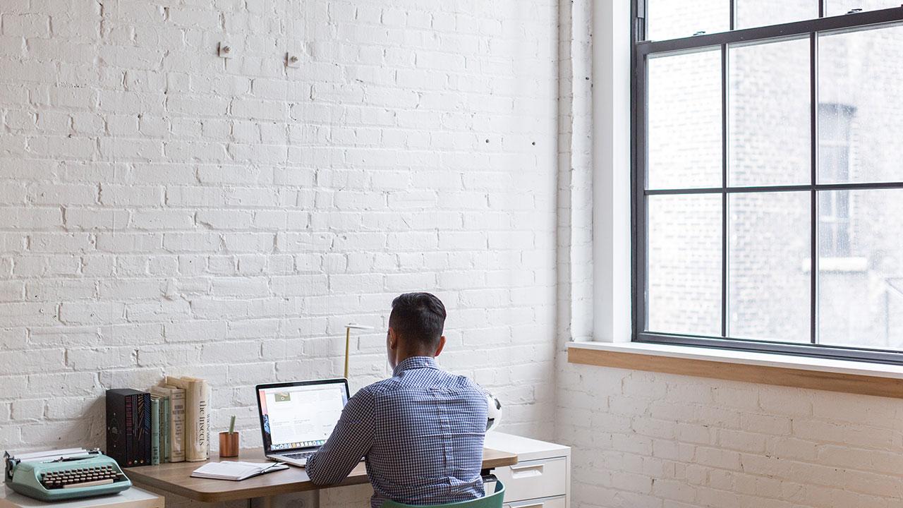 Terminó el 2020 y ¿tienes ansias de encontrar las ideas para consolidar tu situación financiera?